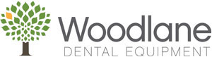 Woodlane Dental Equipment