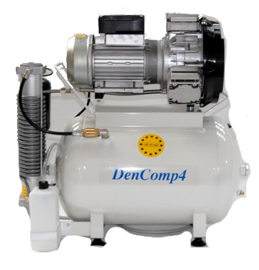Dencomp Compressors