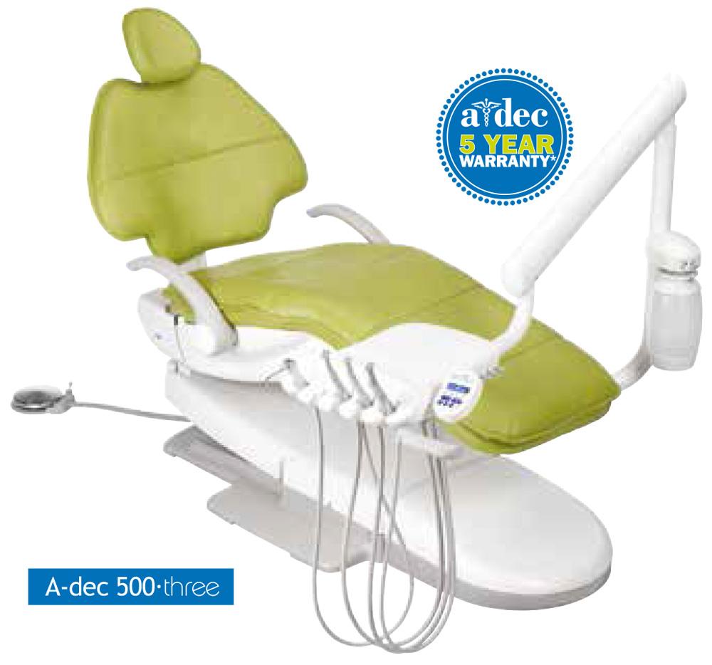 adec500-three