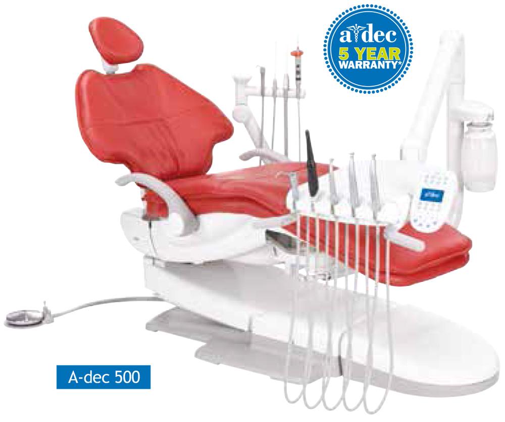 adec500