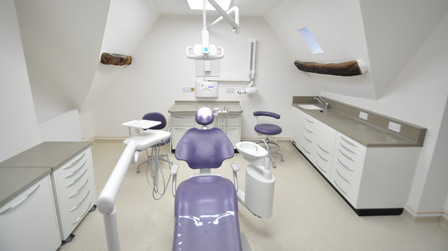 Dental Surgery Design Woodlane Dental Woodlane Dental